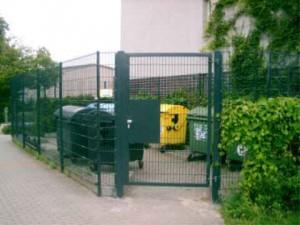 Muellplatz1